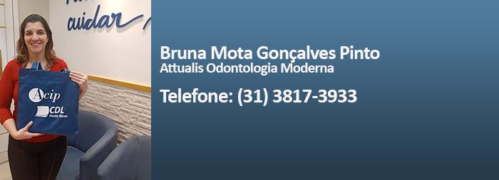 Attualis Odontologia Moderna